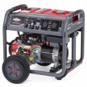 Briggs & Stratton Elite 7500EA